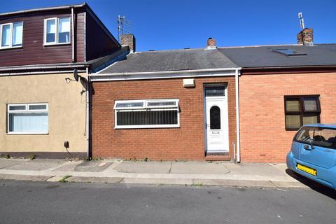 1 bedroom cottage for sale - Onslow Street, Pallion, Sunderland