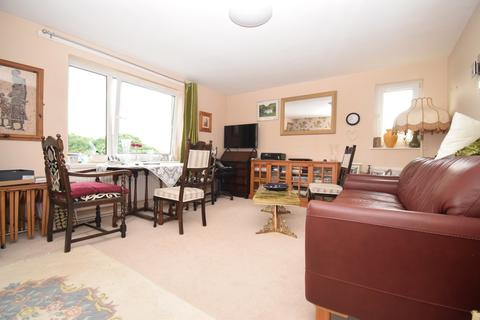2 bedroom apartment for sale - Lyndhurst Court, Stoneygate, Leicester