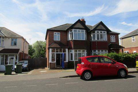 4 bedroom semi-detached house for sale - Kitchener Road