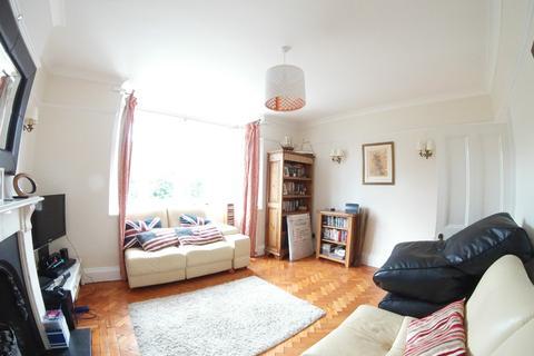 3 bedroom detached house to rent - Highway Road, Maidenhead