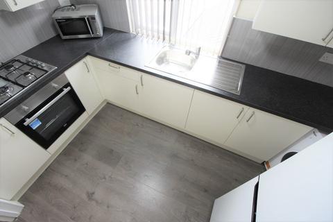 1 bedroom apartment to rent - Flat 1, 17-23 Clay Lane, CV2 4LJ