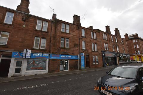1 bedroom flat to rent - 268 High Street, 18 St Peters Place, Perth, PH1 5QJ