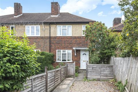 2 bedroom cottage for sale - Little Common, Stanmore, Middlesex, HA7