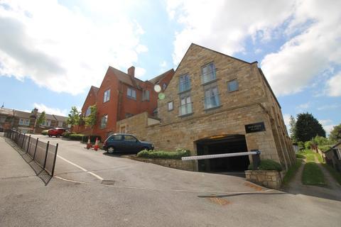 2 bedroom apartment to rent - Coronation Avenue, Bath