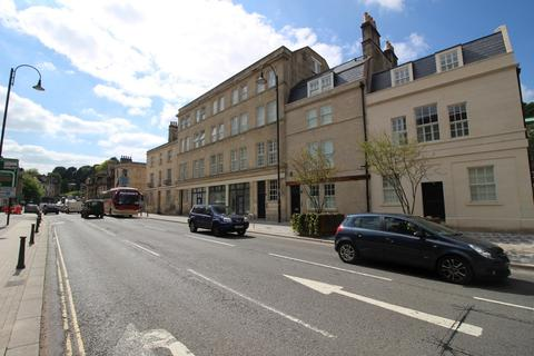 Studio to rent - Long Acre, Bath