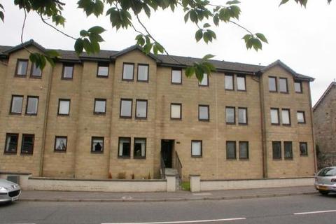 1 bedroom flat to rent - Dumbarton Road , Clydebank G60