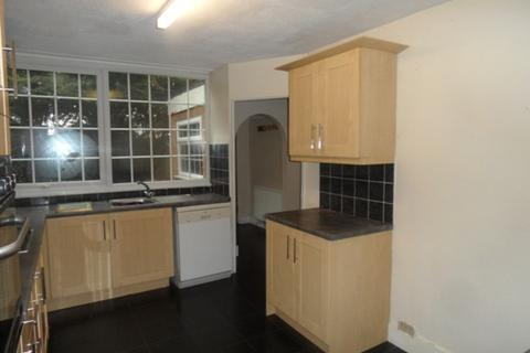 2 bedroom terraced house to rent - 2 Bedroom House to rent - Patricia Close Slough
