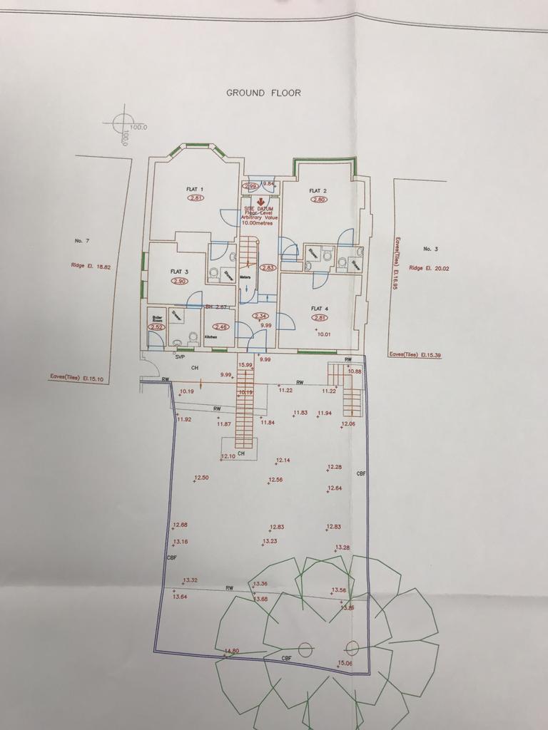 Floorplan 1 of 4: Floor Plan
