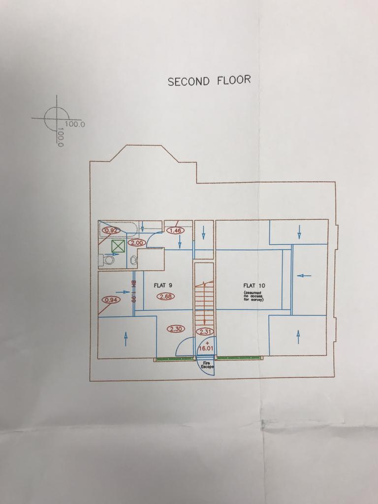 Floorplan 3 of 4: Floor Plan