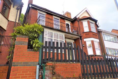 10 bedroom detached house for sale - Luton, LU1