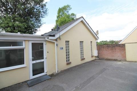 3 bedroom semi-detached bungalow to rent - St. James Road, Exeter