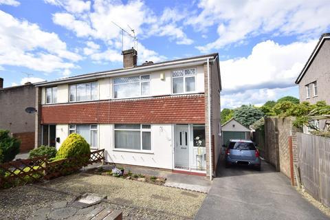 3 bedroom semi-detached house for sale - Westbourne Road, Downend, BRISTOL, BS16 6RU