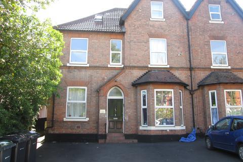 1 bedroom flat to rent - Flat B Mayfield Road, Moseley, Birmingham B13