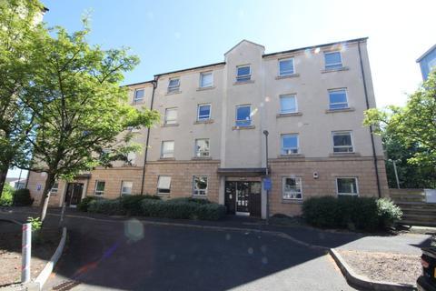 3 bedroom flat to rent - Brown Street, Newington, Edinburgh, EH8