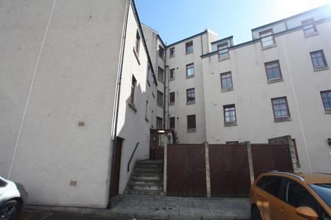 2 bedroom flat to rent - East Cromwell Street, Leith, Edinburgh, EH6