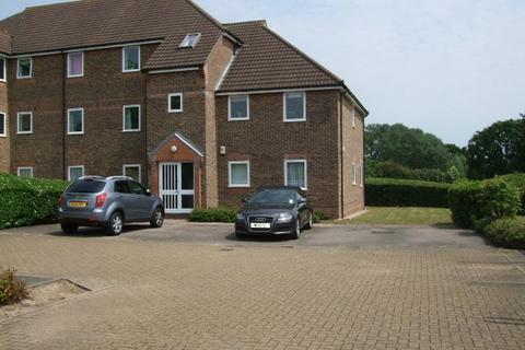 1 bedroom ground floor flat to rent - Beeleigh Link, Chelmsford CM2