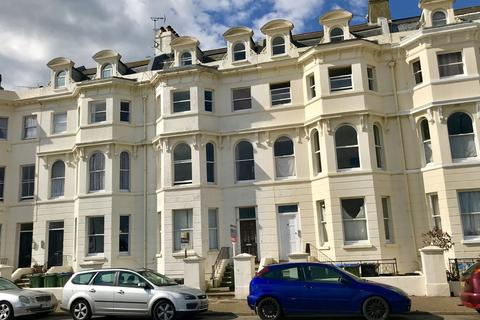 Studio for sale - South Terrace, Littlehampton