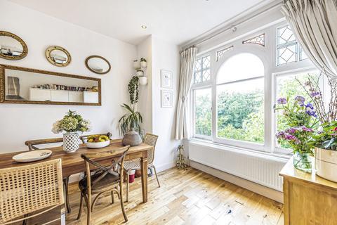 2 bedroom flat for sale - Westbere Road, West Hampstead Boarders