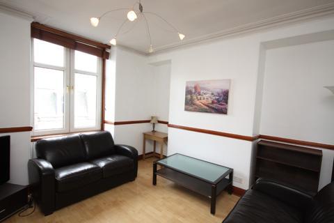 1 bedroom flat to rent - Wallfield Place, Rosemount, Aberdeen, AB25 2JP