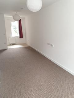 1 bedroom flat to rent -  Tudor Road,  Leicester, LE3