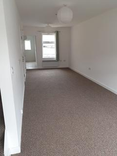 1 bedroom flat to rent - Flat 2 Tudor Road,  Leicester, LE3