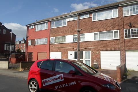 3 bedroom terraced house for sale - Dorset Road, Leeds, West Yorkshire, LS8