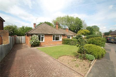 2 bedroom bungalow for sale - Nursery Close, Tonbridge, Kent, TN10