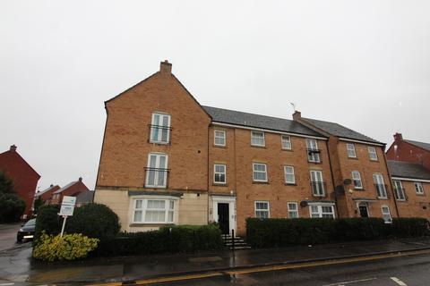 2 bedroom apartment to rent - Ashgate Road, Hucknall, Nottingham NG15