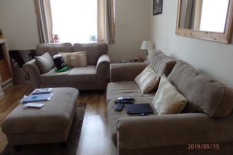 1 bedroom flat for sale - 368 North Road, Gabalfa, Cardiff CF14