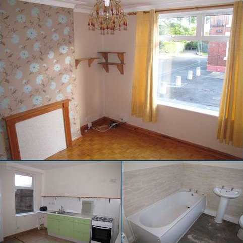 1 bedroom house share to rent - Furnival Road, Balby