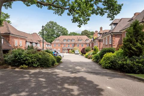 2 bedroom penthouse for sale - Bracken Hall, Bracken Place, Chilworth, Southampton, Hampshire, SO16