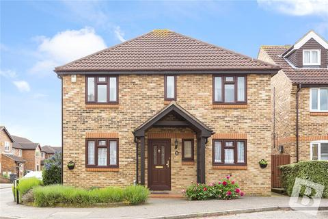 4 bedroom detached house for sale - Beeleigh Link, Chelmsford, Essex, CM2