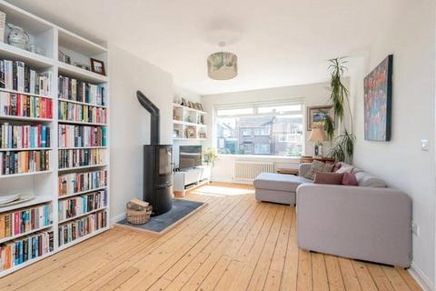 3 bedroom terraced house for sale - Craigleith Hill, Edinburgh