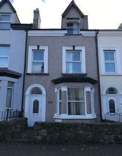 1 bedroom house share to rent - Dinorwic Street, Caernarfon, LL55