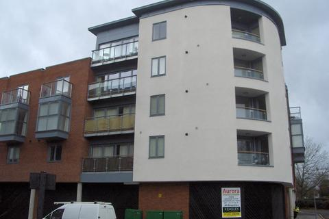 1 bedroom flat to rent - Thompson Court, Broomfield Road, Chelmsford CM1