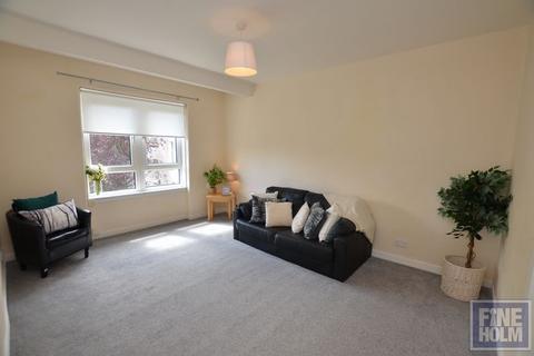 2 bedroom flat to rent - Crossloan Road, Govan, GLASGOW, Lanarkshire, G51
