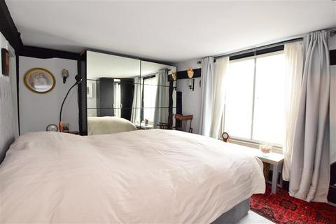 2 bedroom apartment for sale - High Street, Lewes, East Sussex