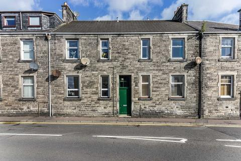 2 bedroom ground floor flat to rent - 72a Priory Lane, Dunfermline  KY12 7DT