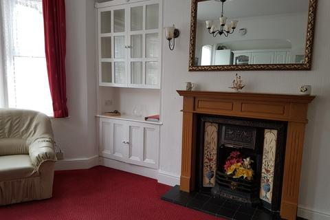 1 bedroom flat to rent - Purbeck road, West Cliff