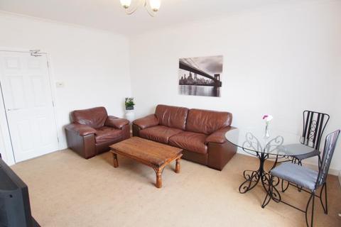 2 bedroom flat to rent - School Terrace, Aberdeen, AB24