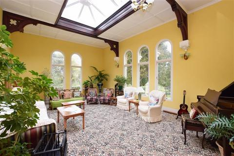 8 bedroom character property for sale - Court Road, Freshwater, Isle of Wight