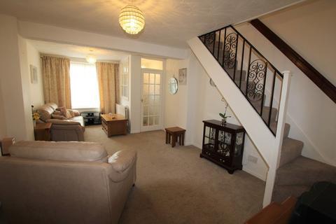 2 bedroom terraced house for sale - Bailey Street, Mountain Ash