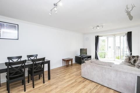 1 bedroom flat share to rent - Ash Court, Forest View, North Chingford, E4