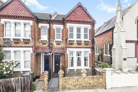 2 bedroom flat for sale - Sunnyhill Road, Streatham