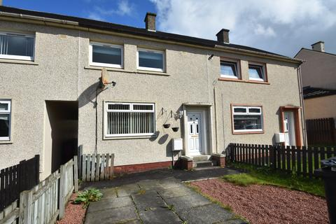2 bedroom terraced house for sale - George Street, Motherwell  ML1