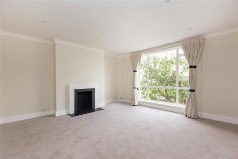 4 bedroom end of terrace house to rent - Northwick Terrace, St Johns Wood, London