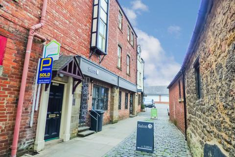 1 bedroom flat to rent - New Phoenix Yard, Bridge Street, Morpeth, Northumberland, NE61 1PQ