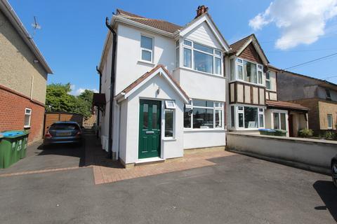 2 bedroom maisonette for sale - Portsmouth Road, Southampton