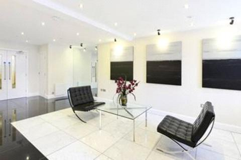 Studio to rent - Hill Street, Mayfair, London, W1J