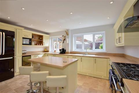 4 bedroom detached house for sale - Garden Place, Kennington, Ashford, Kent